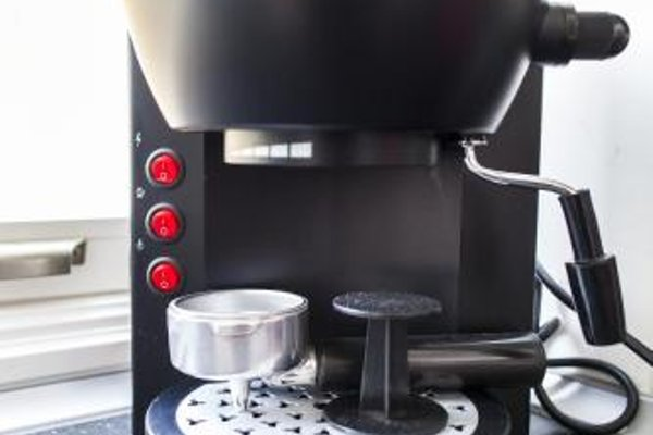 V Kolkovne Old Town Apartment - фото 16
