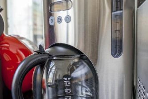 V Kolkovne Old Town Apartment - фото 18