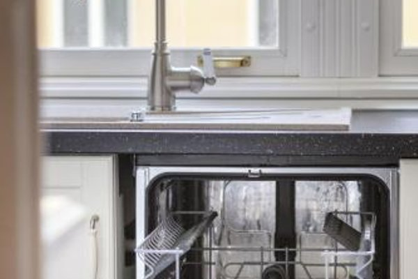 V Kolkovne Old Town Apartment - фото 21