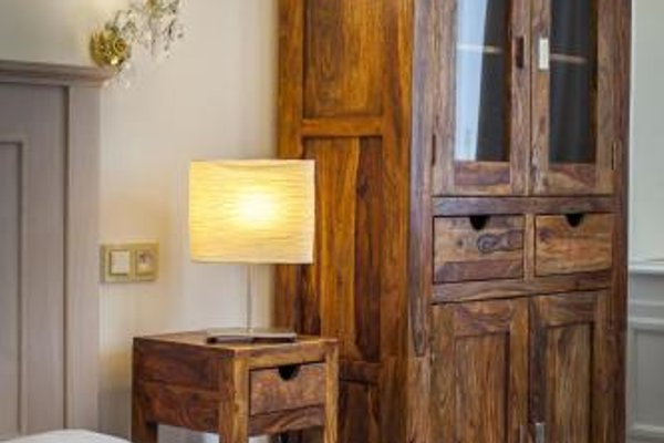 V Kolkovne Old Town Apartment - фото 3