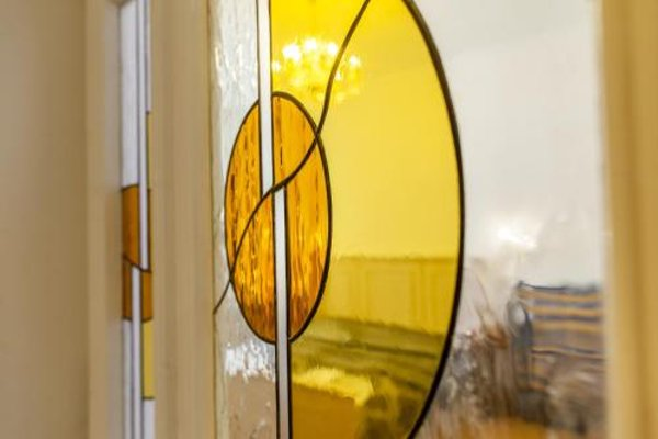 V Kolkovne Old Town Apartment - фото 7