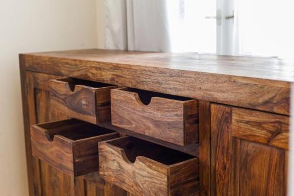 V Kolkovne Old Town Apartment - фото 9