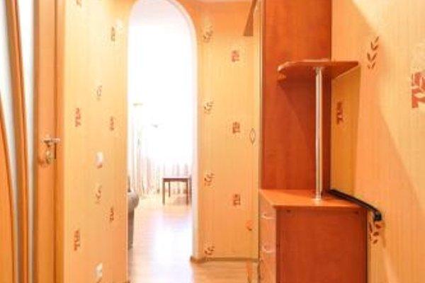 Grafovi Apartments - фото 15