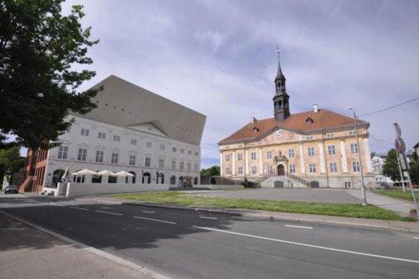 Grafovi Apartments - фото 16