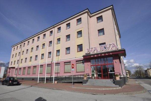 Grafovi Apartments - фото 17