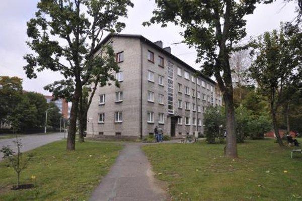 Grafovi Apartments - фото 18