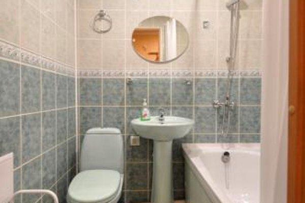 Grafovi Apartments - фото 9