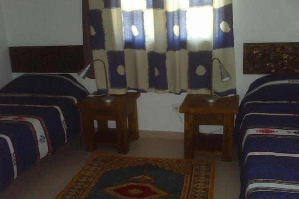 Villa Acoran - фото 3