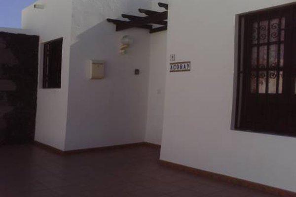Villa Acoran - фото 5