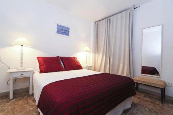 Bahia II Apartment - 11