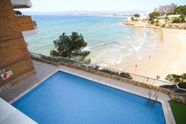 Bahia II Apartment - 20