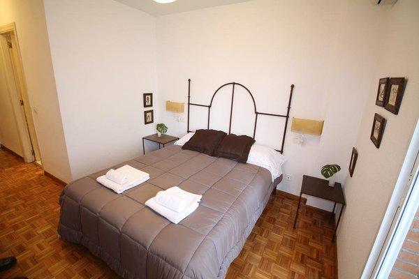 Apartamento Tucuman - фото 7