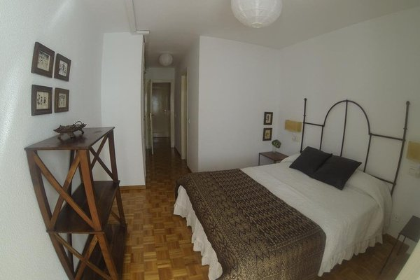 Apartamento Tucuman - фото 3