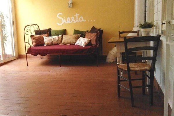 Apartamento Tucuman - фото 4