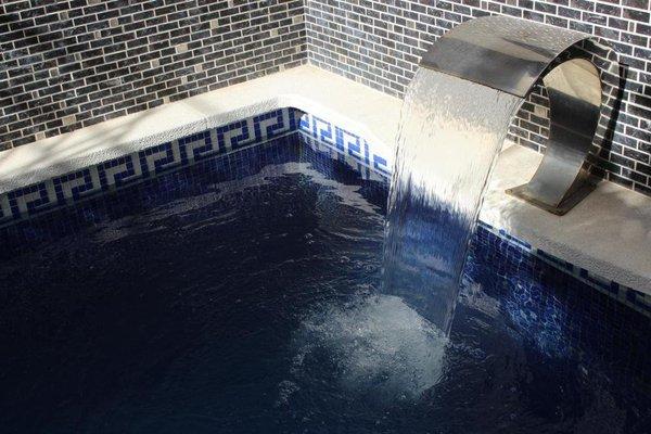 Casa Los Islas - фото 10