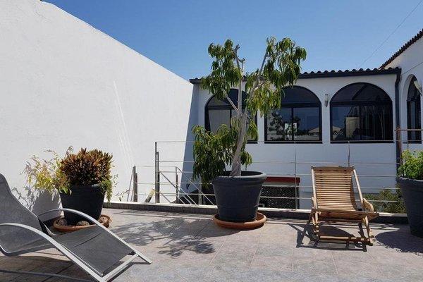 Casa Los Islas - фото 5