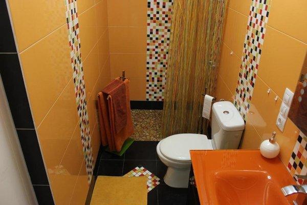 Casa Los Islas - фото 7