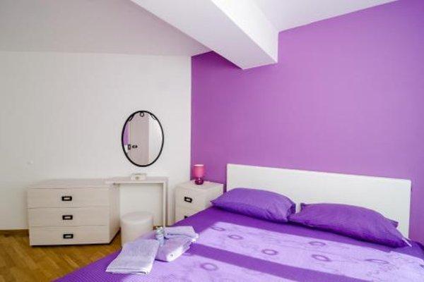Apartment Atlant - фото 4
