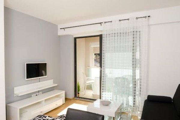 Apartment Atlant - фото 5