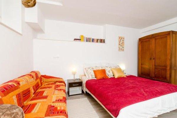 Apartment Ronchi - фото 3