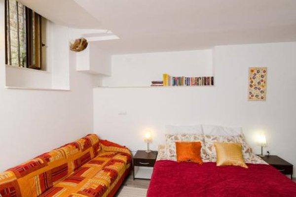Apartment Ronchi - фото 5