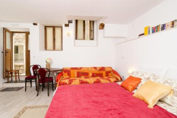 Apartment Ronchi - фото 6
