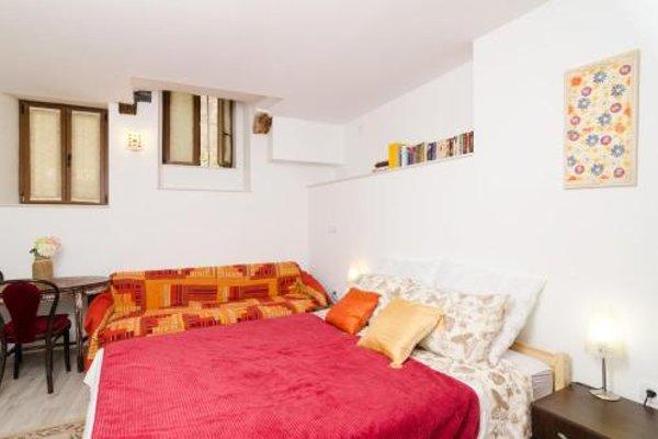 Apartment Ronchi - фото 7