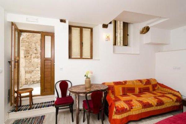 Apartment Ronchi - фото 8