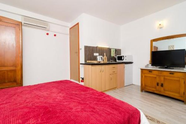 Apartment Ronchi - фото 9