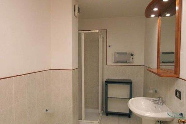 Renda Suite - фото 7
