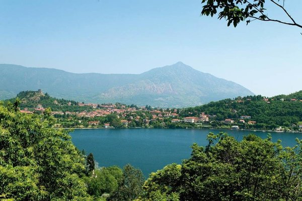 Bed and Breakfast Giaveno - 10