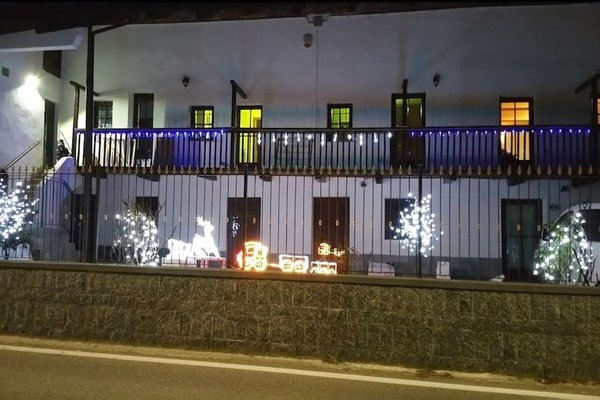 Bed and Breakfast Giaveno - 14