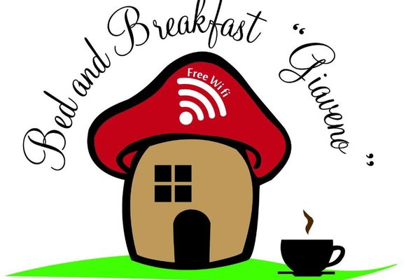 Bed and Breakfast Giaveno - 5