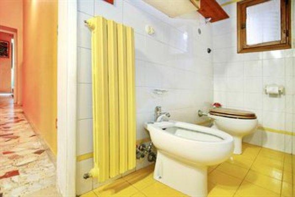 Florentia Suites - фото 11