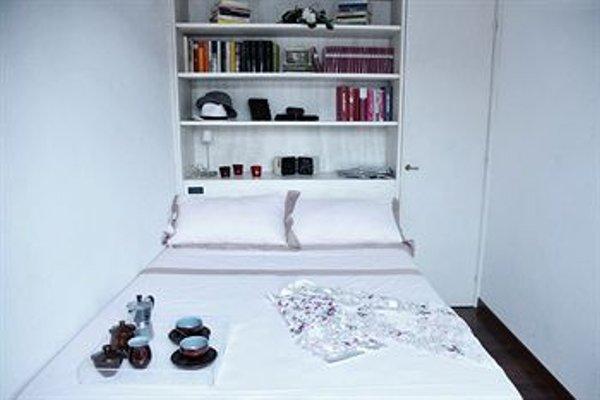 Florentia Suites - фото 7