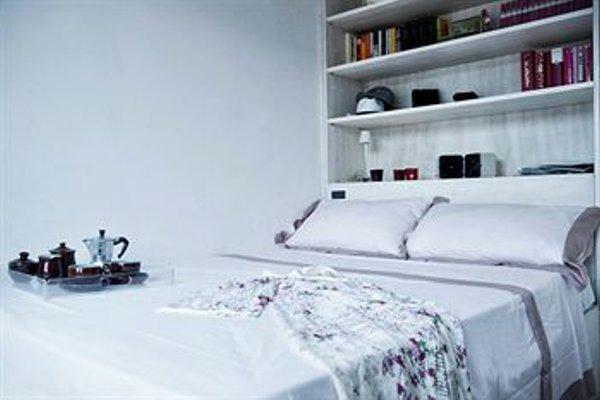 Florentia Suites - фото 8