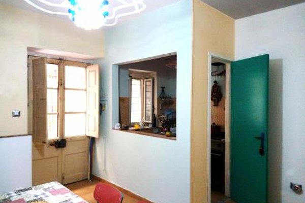 Apartment mYourHome - фото 15
