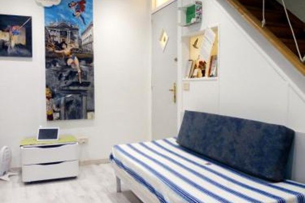 Apartment mYourHome - фото 3
