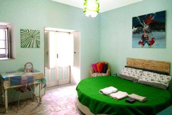 Apartment mYourHome - фото 5