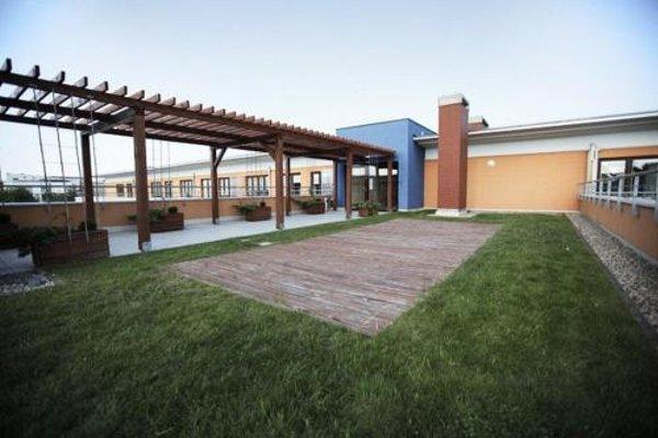 Apartament Justyna - фото 14