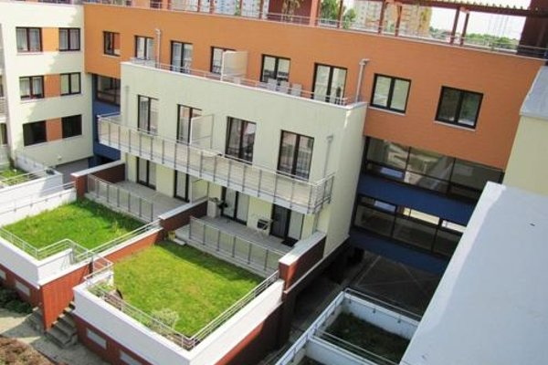 Apartament Justyna - фото 5