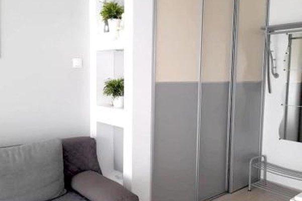 Apartament Justyna - фото 8