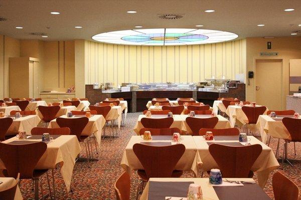 Astrid Hotel - 14