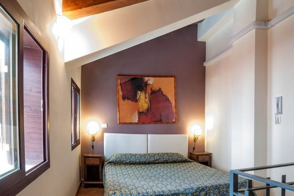 Aga Residence by Aga Hotel - 3