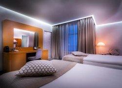 Дизайн Отель СтандАрт. A Member of Design Hotels фото 2