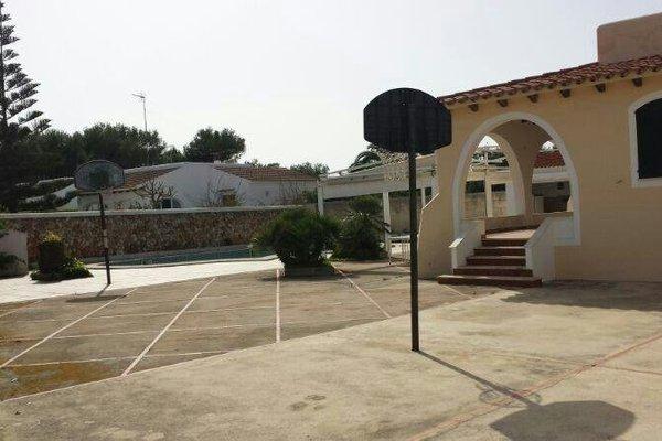 Villa Magi - 6
