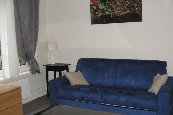 Apartment Montagne Grand Place - 6