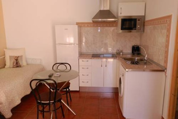 """Hostal Restaurante """"El Cercao"""" - фото 14"""