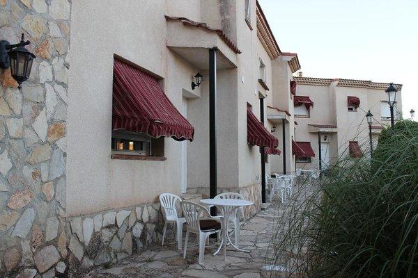 """Hostal Restaurante """"El Cercao"""" - фото 16"""