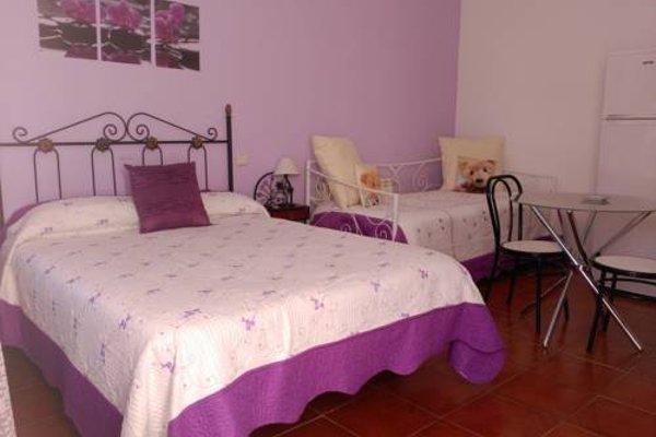 """Hostal Restaurante """"El Cercao"""" - фото 4"""